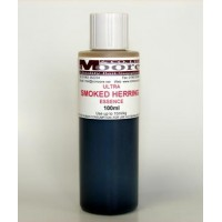 100ml Ultra Smoked Herring Essence CC_Moore
