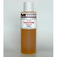 100ml Ultra Tangerine Essence CC_Moore