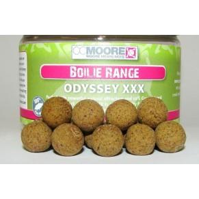 Odyssey XXX 14mm 50 Air Ball Pop Ups бойлы CC Moore - Фото
