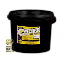 Catcher Bird Seed Boilie Mix 5kg-Maple