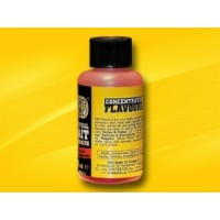 Concentrated Flavours Fresh Pineapple 50ml аттрактант SBS