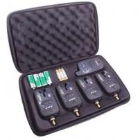 HYBJQTZ84209 набор сигнализаторов EOS