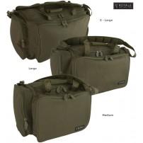 Royale Carryall Medium сумка Fox