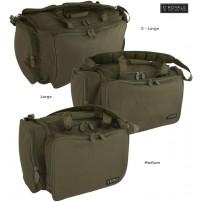 Royale Carryall XL сумка Fox