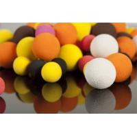 HighLites 10mm Orange искусственные бойлы Avid Carp