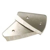20990 Ножи запасные Mora Nova System универсальные ALLROUND 130