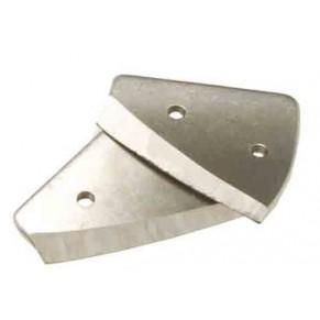 20990 Ножи запасные Mora Nova System универсальные ALLROUND 130 - Фото