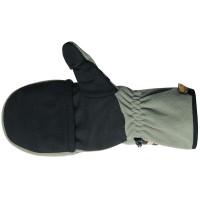 703080-L перчатки-варежки Norfin