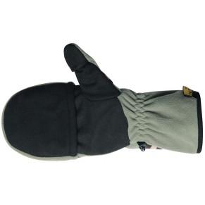 Gloves mittens XL Norfin - Фото