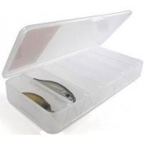 JBC201 Reversible 19x8,5x3,1см. коробка Marco Polo