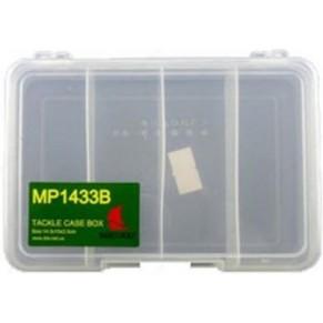 MP1433B 14,3х10х3.3см. коробка Marco Polo - Фото