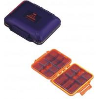 FB-470 коробка Meiho