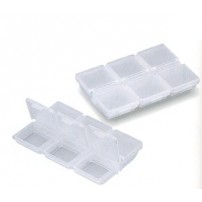 FB-6 коробка Meiho