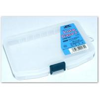 L-F коробка для приманок Meiho 146х103х23 5отд