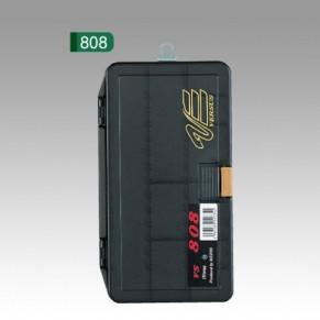 VS-808 коробка Versus - Фото