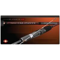 Calzante EX GOCAXS-792UL-T удилище Graphiteleader
