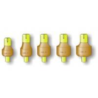 Глубиномер  (2 шт) 236-1 15g Stonfo