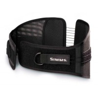 BackMagic Wading Belt M пояс Simms