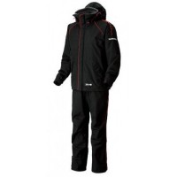 RB-055J XXL Dryshield Winter Suit костюм Shimano