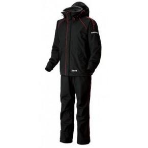 RB-055J XXL Dryshield Winter Suit костюм Shimano - Фото