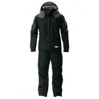 RB-154I XXL Dryshield Winter Suit зимний костюм Shimano