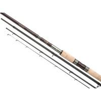 Antares BX Medium Feeder 3.60 m удилище Shimano