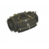 LARGE CARRYALL BAG Improved Design Gardner