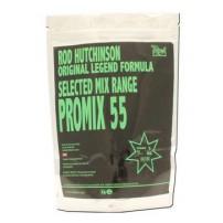 Promix 55 1,5kg базовая смесь Rod Hutchinso...