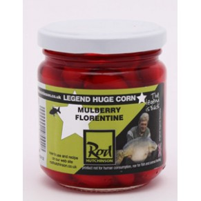 Tigernut Mulberry Florentine 100ml тигр. орех Rod Hutchinson - Фото