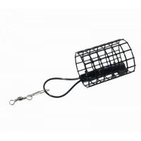 Wire Match Feeder XL кормушка 40 гр