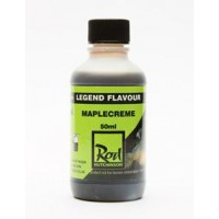 Legend Flavour Maplecreme 50ml  аттрактант