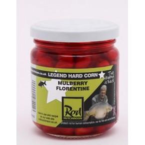 Hardcorn Mulberry Florentine 100ml кукуруза Rod Hutchinson - Фото