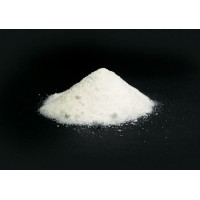 Fat Powder 0,5kg