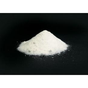 Fat Powder 0,5kg - Фото