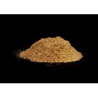 Pure Hyd Shrimp Protein 0,5kg