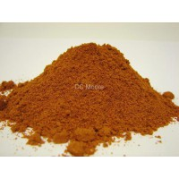 Chilli Powder 1kg добавка CC Moore