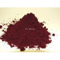 Robin Red 1kg добавка CC Moore