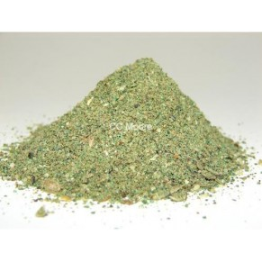 1kg Boosted Mussel Stick Mix - Фото
