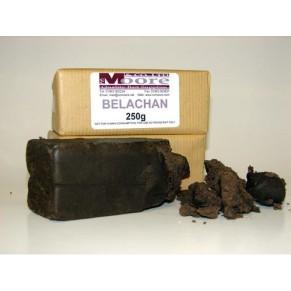 Belachan Block 250g паста CC Moore - Фото