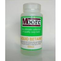 Liquid Betaine 0,5 Litres добавка CC Moore