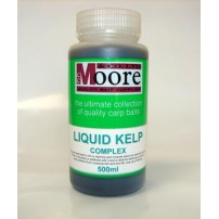 Liquid Kelp Complex 500ml добавка CC Moore
