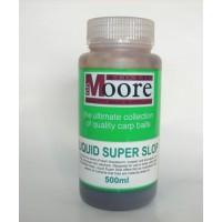 Liquid Super Slop 0,5 Litres добавка CC Moore