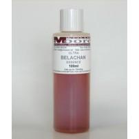 Ultra Belachan Essence 100ml аттрактант CC Moore