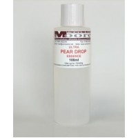 Ultra Pear Drop Essence 100ml аттрактант CC Moore