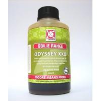 Odyssey XXX Liquid Additive 0,5 Litres добавка CC Moore