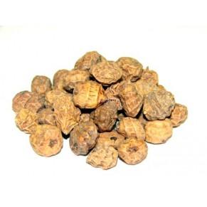Jumbo Tiger Nuts 1kg тигровый орех CC Moore - Фото