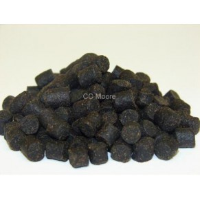 1kg Betaine HNV Pellet 8mm - Фото