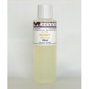 Ultra Honey Essence 100ml аттрактант CC Moore - Фото