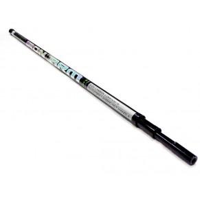 Iron Arm 2 m ручка подсака Maver - Фото