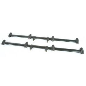 Buzzer Bar Extra Wide 4 Rod Set Fox - Фото